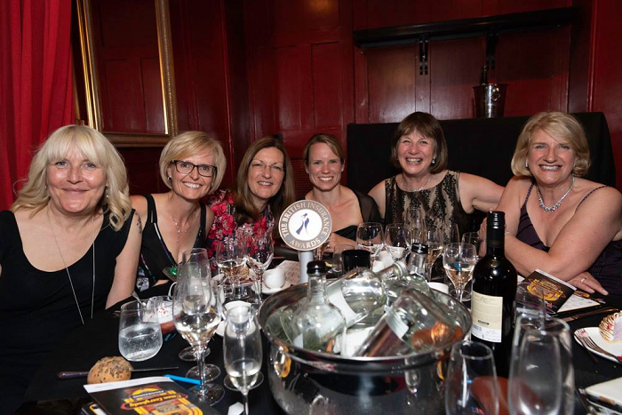 BIA---Diversity-Award---Women-in-CILA-table.png